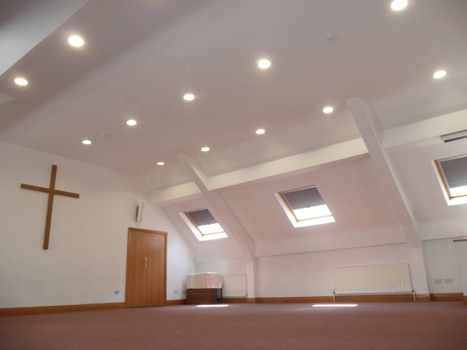<strong>Chepstow Methodist<span><b>view larger</b></span></strong><i>&rarr;</i>